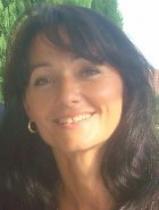 SEGUIN Anne